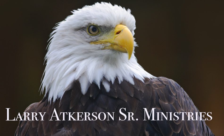 Larry Atkerson Ministries